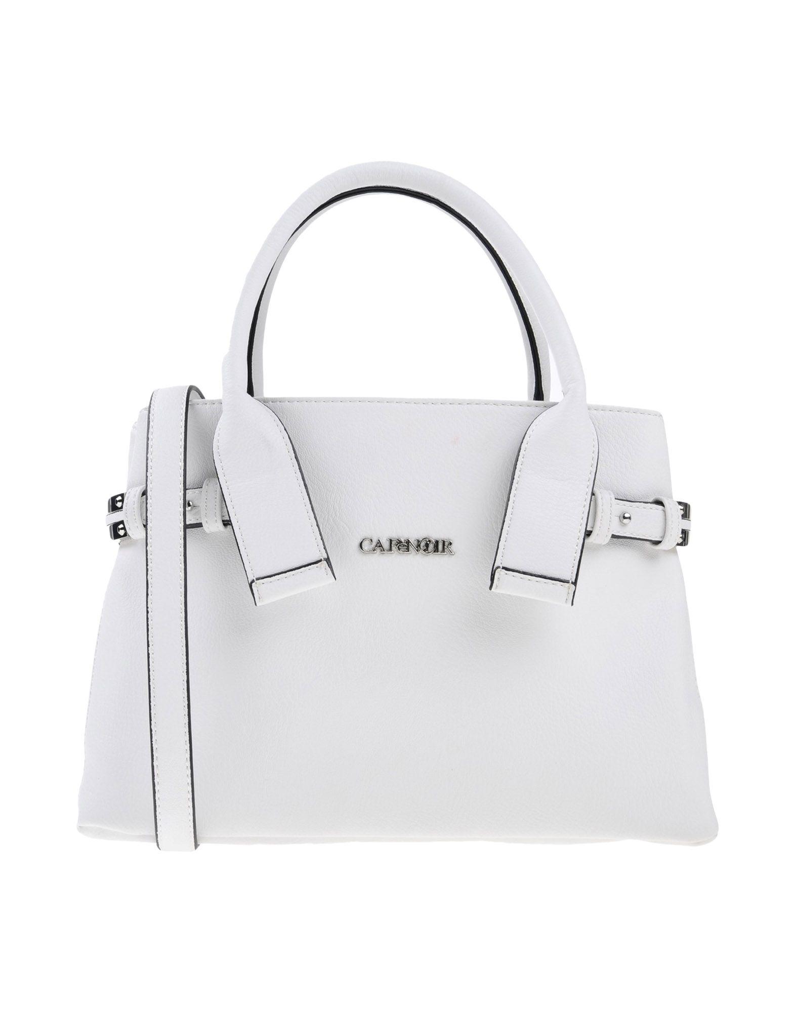 CAFèNOIR Сумка на руку the cambridge satchel company сумка на руку