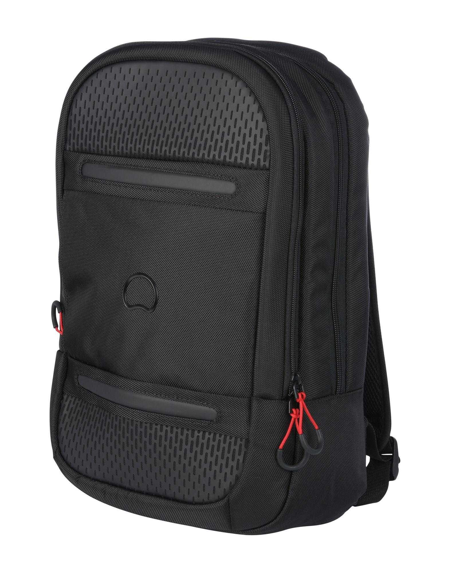 DELSEY Рюкзаки и сумки на пояс