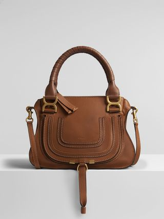 Small Marcie bag