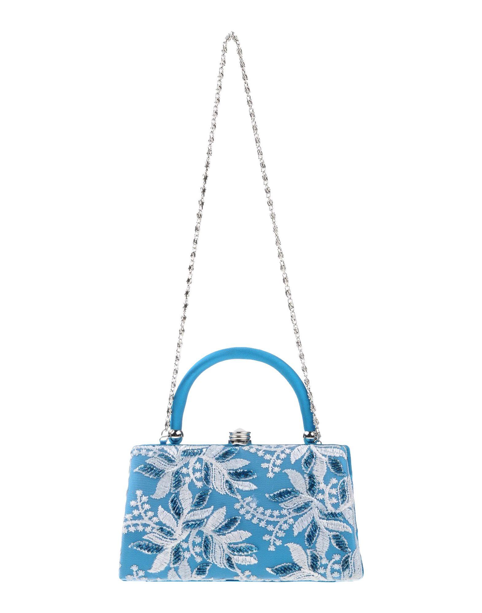 DRAP Сумка на руку the cambridge satchel company сумка на руку