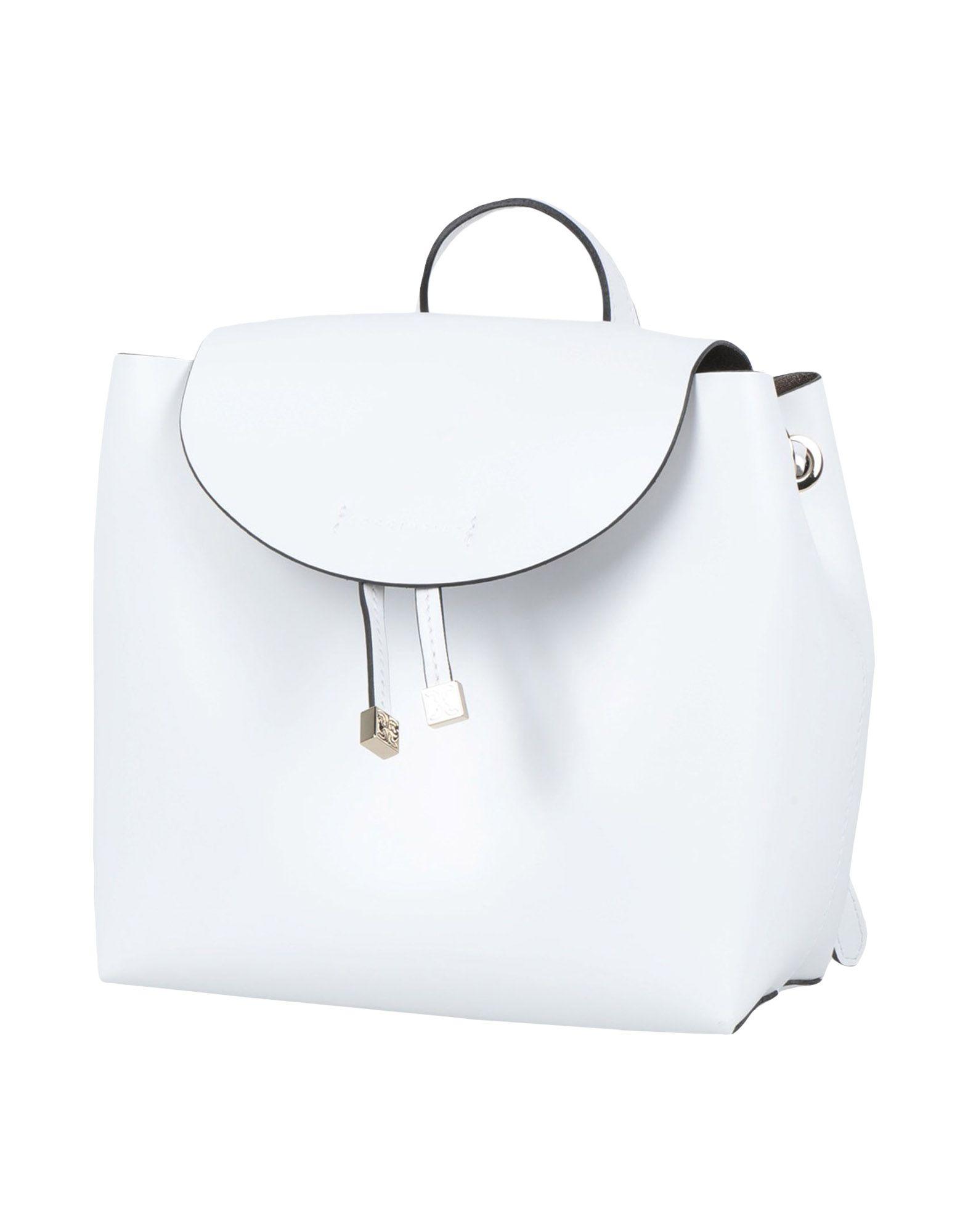 COCCINELLE Рюкзаки и сумки на пояс кошелек coccinelle coccinelle co238bwaezh9 page 6