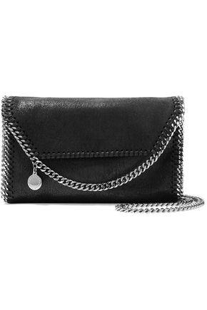 de50edc210554 Discount Designer Handbags | Sale Up To 70% Off | THE OUTNET