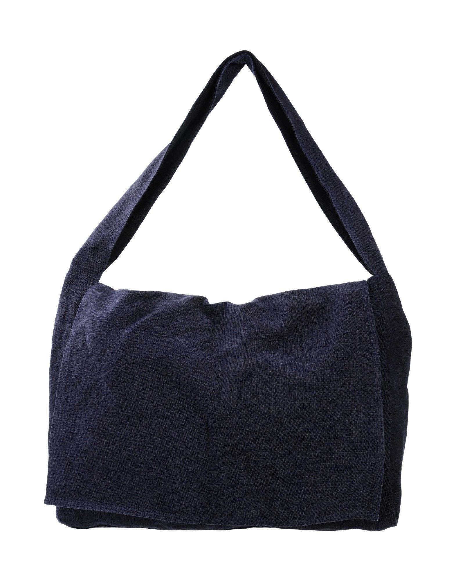 YOHJI YAMAMOTO Сумка на плечо сумка other y3 yohji yamamoto t 3