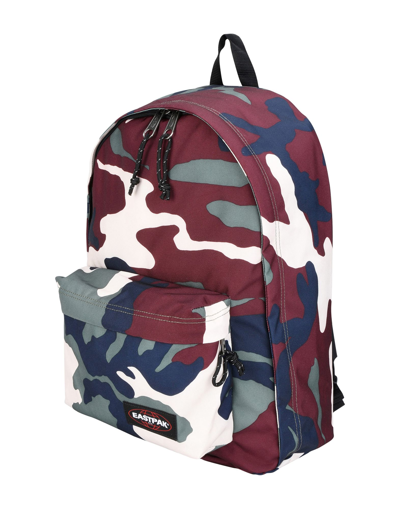 Shoppable Search Allegra Maroon Army Diaper Backpack 45380792wa 14 F