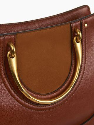 Medium Pixie bag