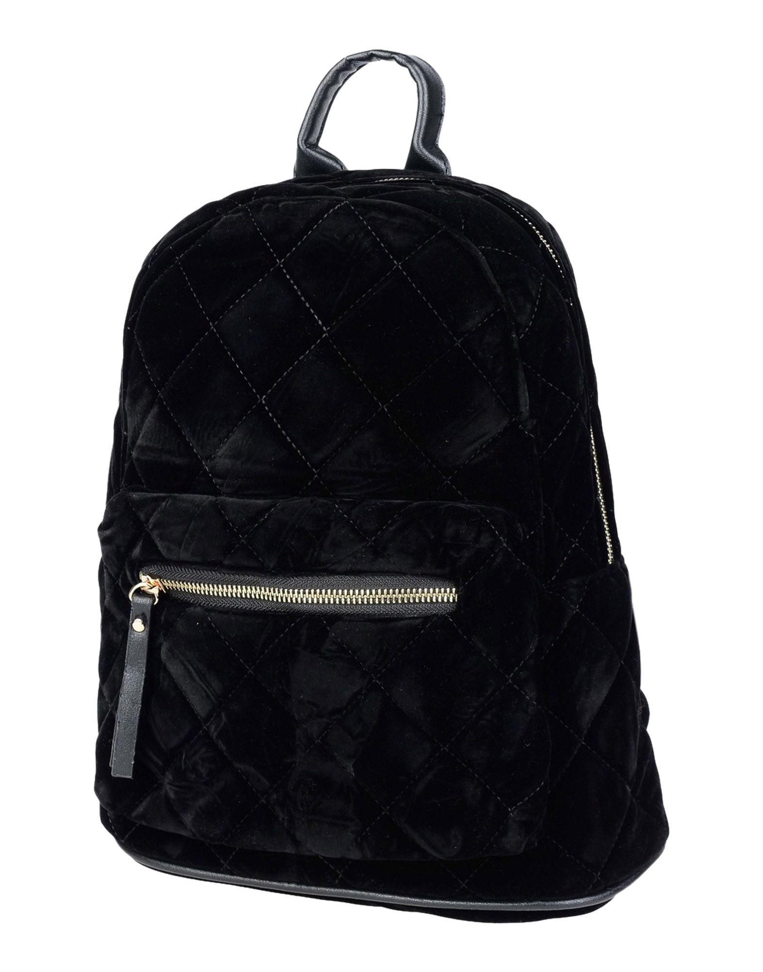 PIECES Рюкзаки и сумки на пояс сумки pieces сумка