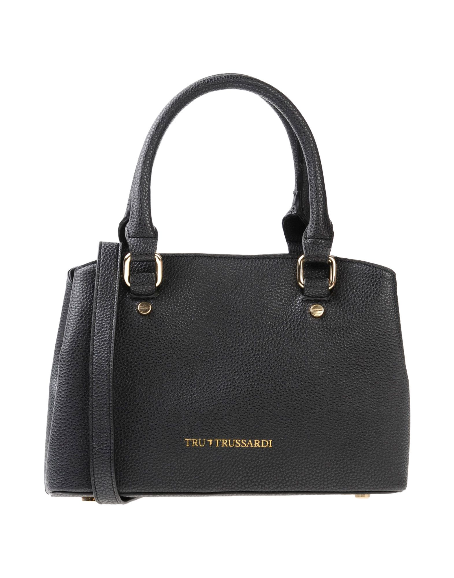 Trussardi Handbags Shop At Ebates