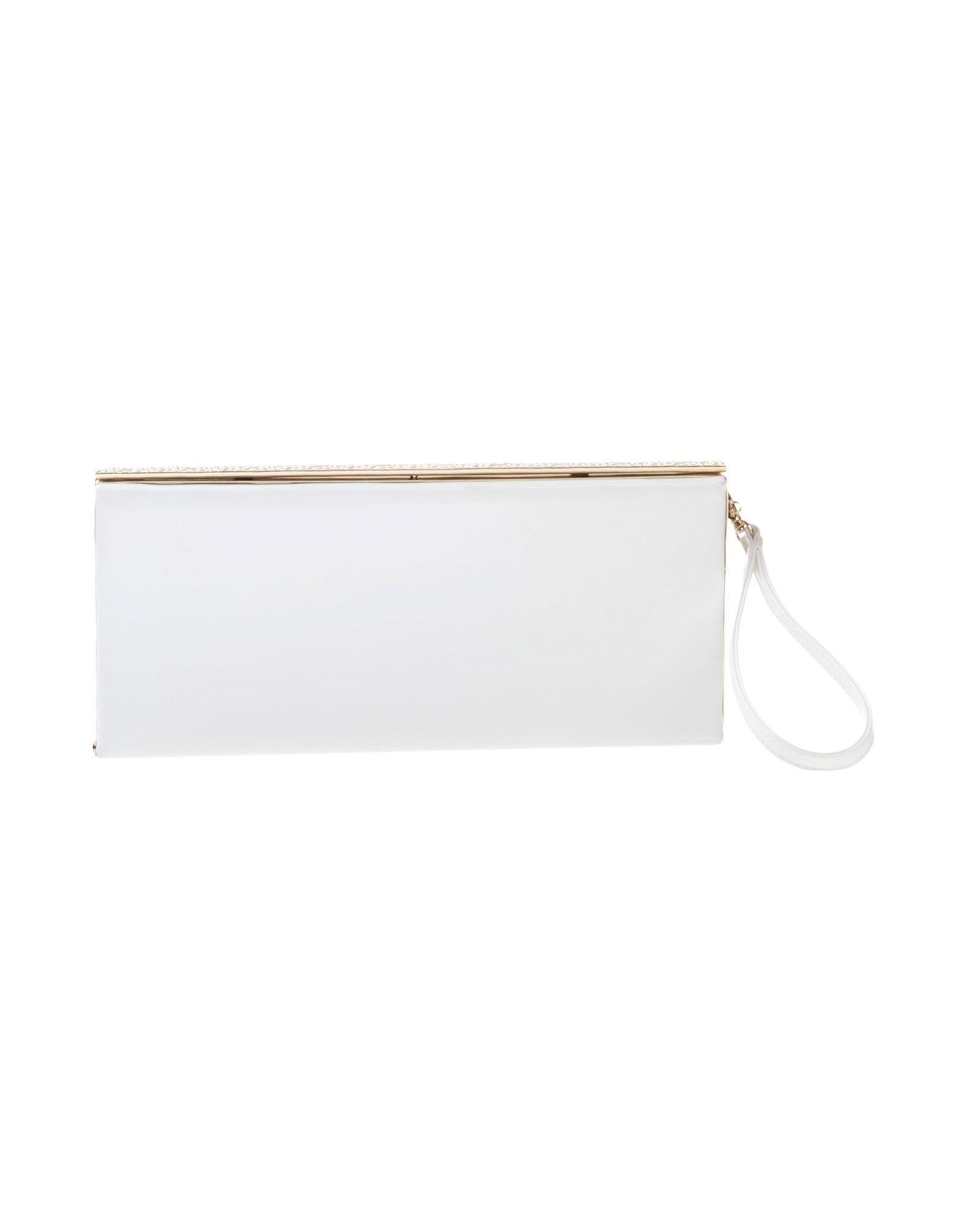 CHIARA P Сумка на руку chiara deste сумка на руку