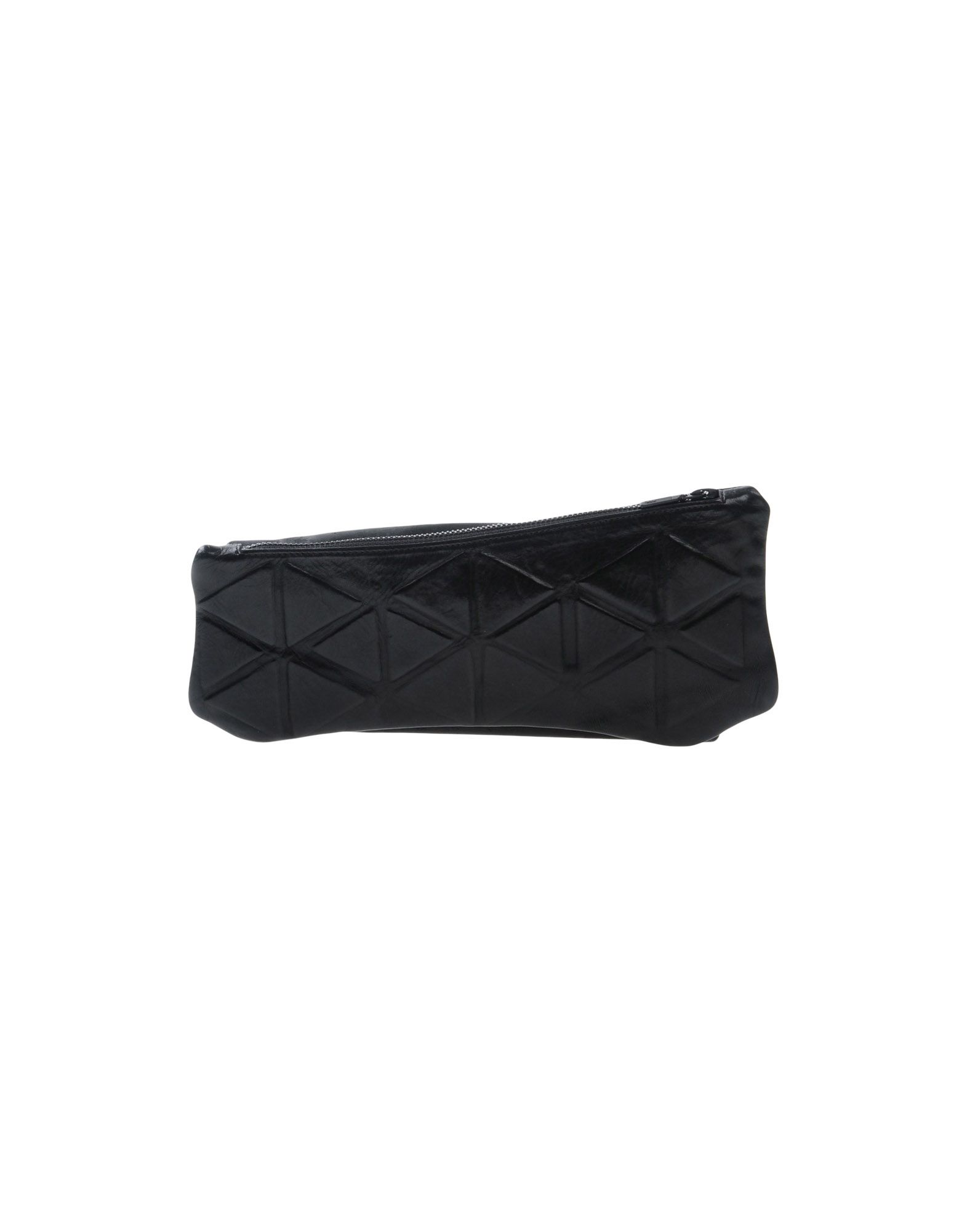 KOFTA Damen Handtaschen Farbe Schwarz Größe 1