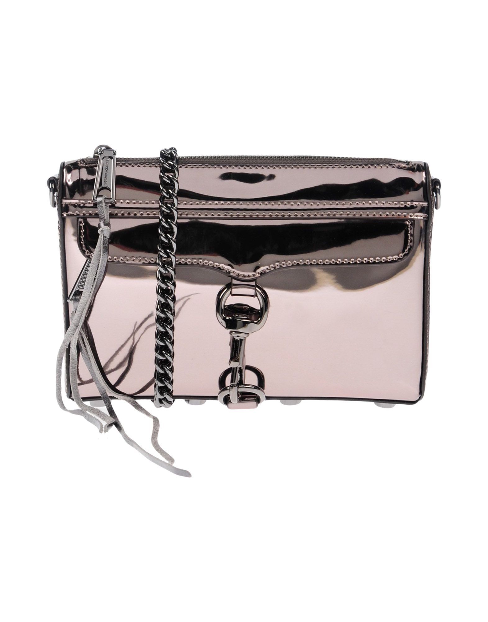 REBECCA MINKOFF Сумка через плечо wireless coffee waiter calling system 433 mhz call pagers with 1 receiver host and 10 waterproof call button transmitter f3252l