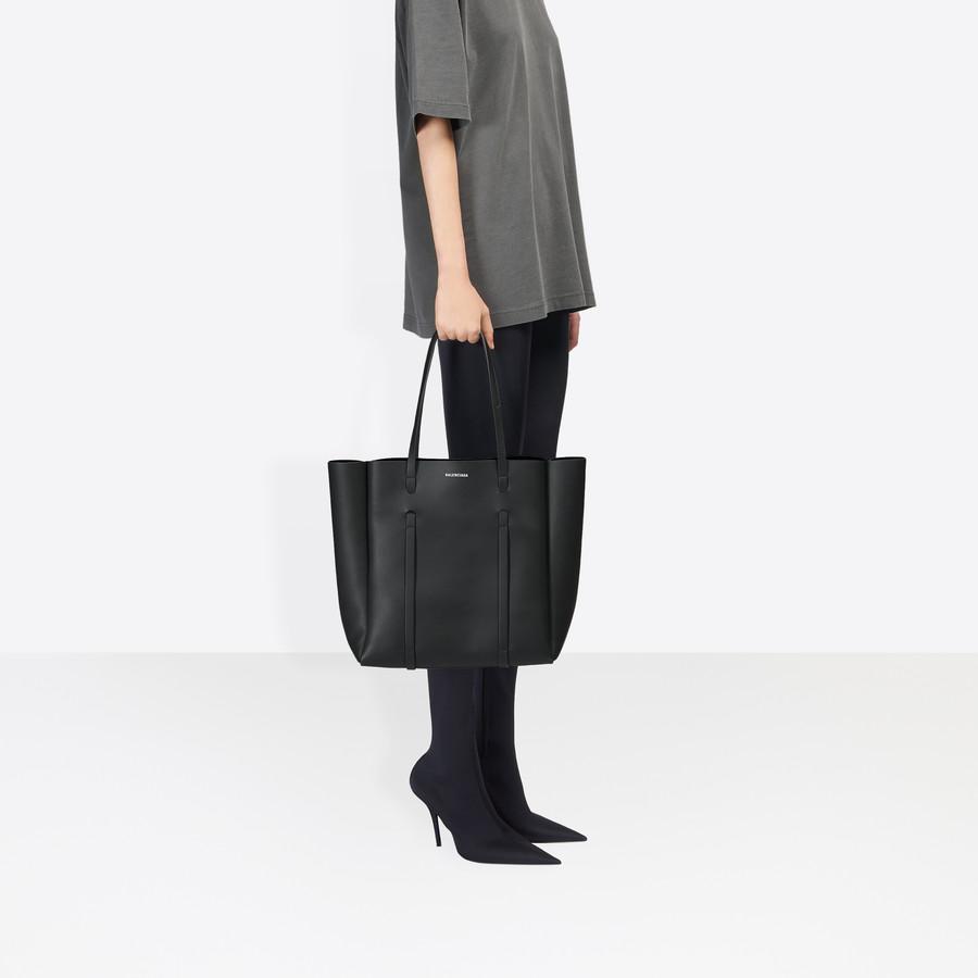 BALENCIAGA Everyday Tote S Everyday handbags Woman b