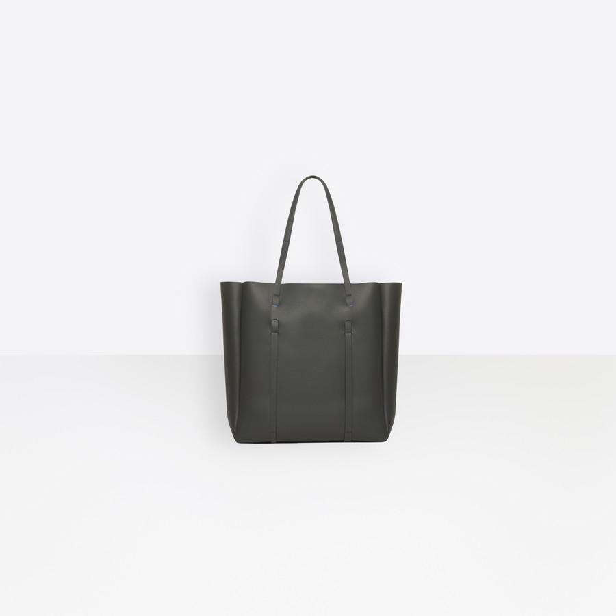 BALENCIAGA Everyday Tote S Everyday handbags Woman d