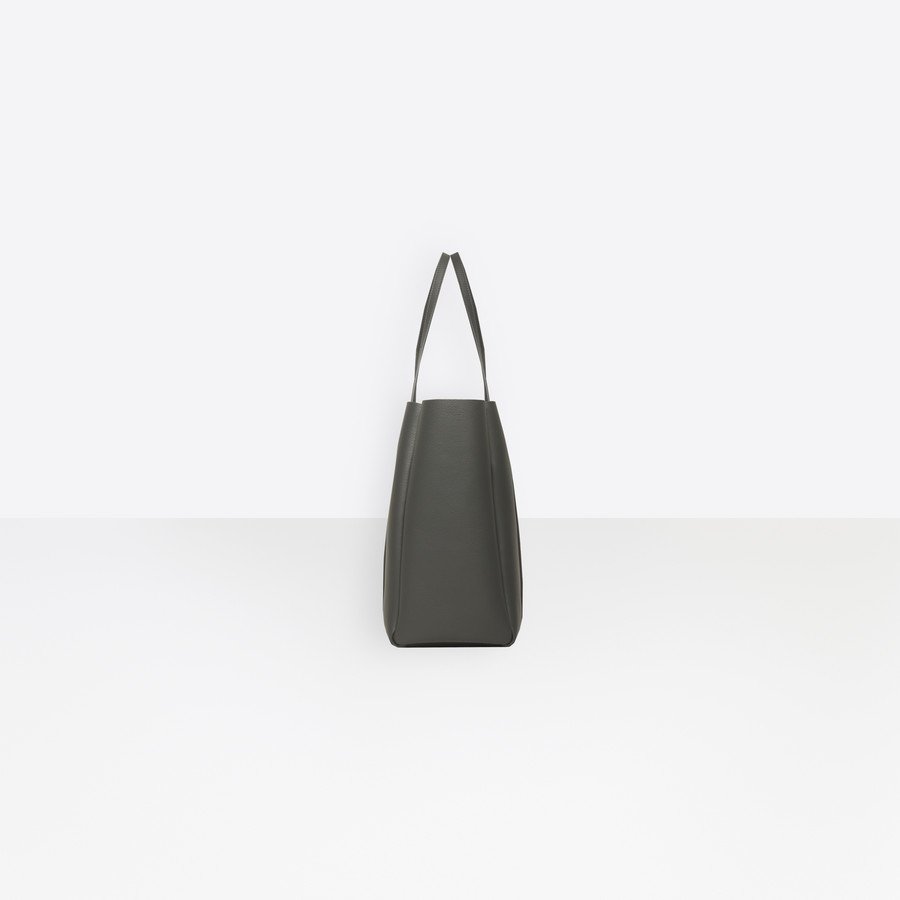 BALENCIAGA Everyday Tote S Everyday handbags Woman i
