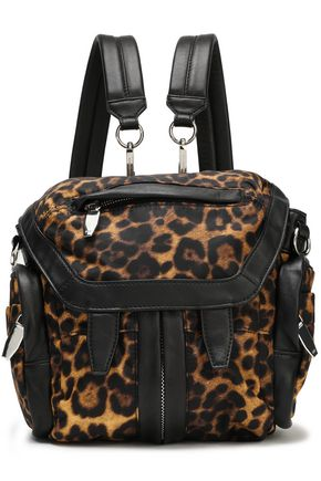 ALEXANDER WANG Backpacks