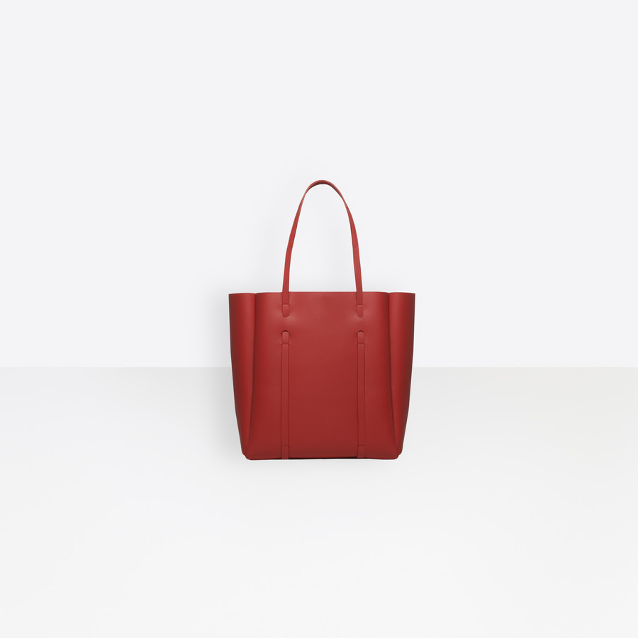 BALENCIAGA Everyday Tote S Everyday handbags D d