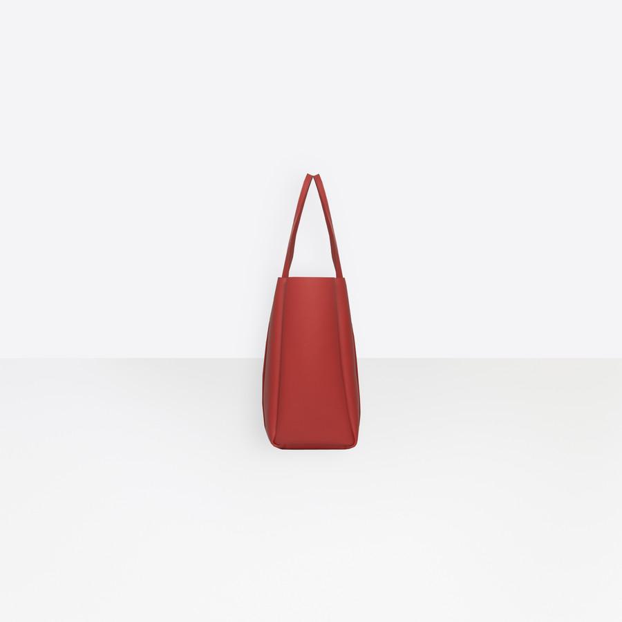 BALENCIAGA Everyday Tote S Everyday handbags D i