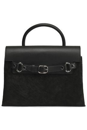 ALEXANDER WANG Shoulder Bag
