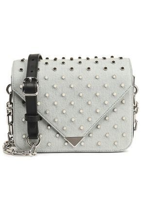 ALEXANDER WANG Cross Body