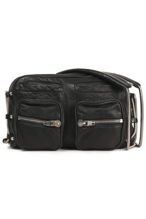 ALEXANDER WANG Shoulder Bags
