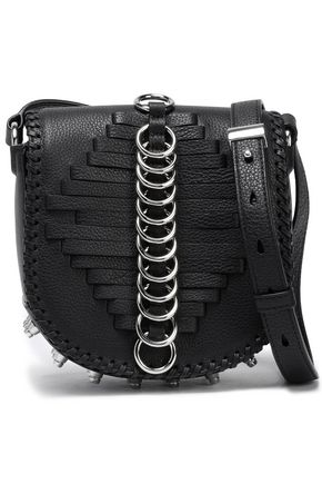 ALEXANDER WANG Shoulder Bags