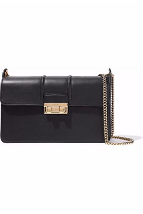 LANVIN Shoulder Bags