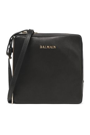 BALMAIN Cross Body