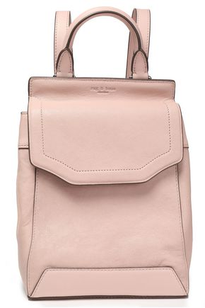 RAG & BONE Shoulder Bags
