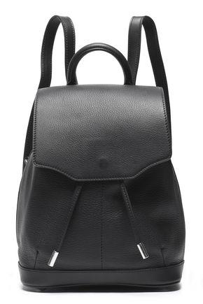 RAG & BONE Backpacks