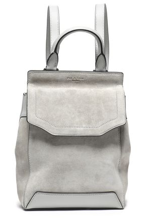 RAG & BONE Backpacks