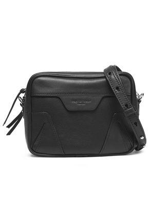 RAG & BONE Shoulder Bags