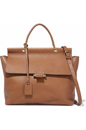 LANVIN Shoulder Bags