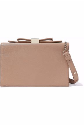 SEE BY CHLOÉ Shoulder Bags
