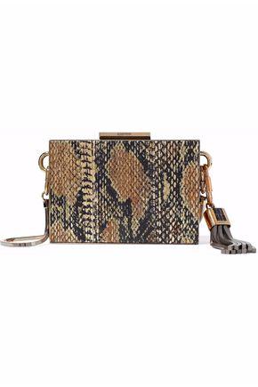 LANVIN Clutch Bags