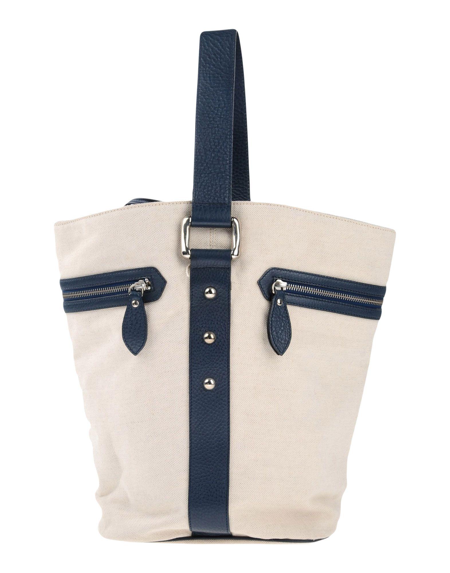 STRENESSE Сумка на руку the cambridge satchel company сумка на руку