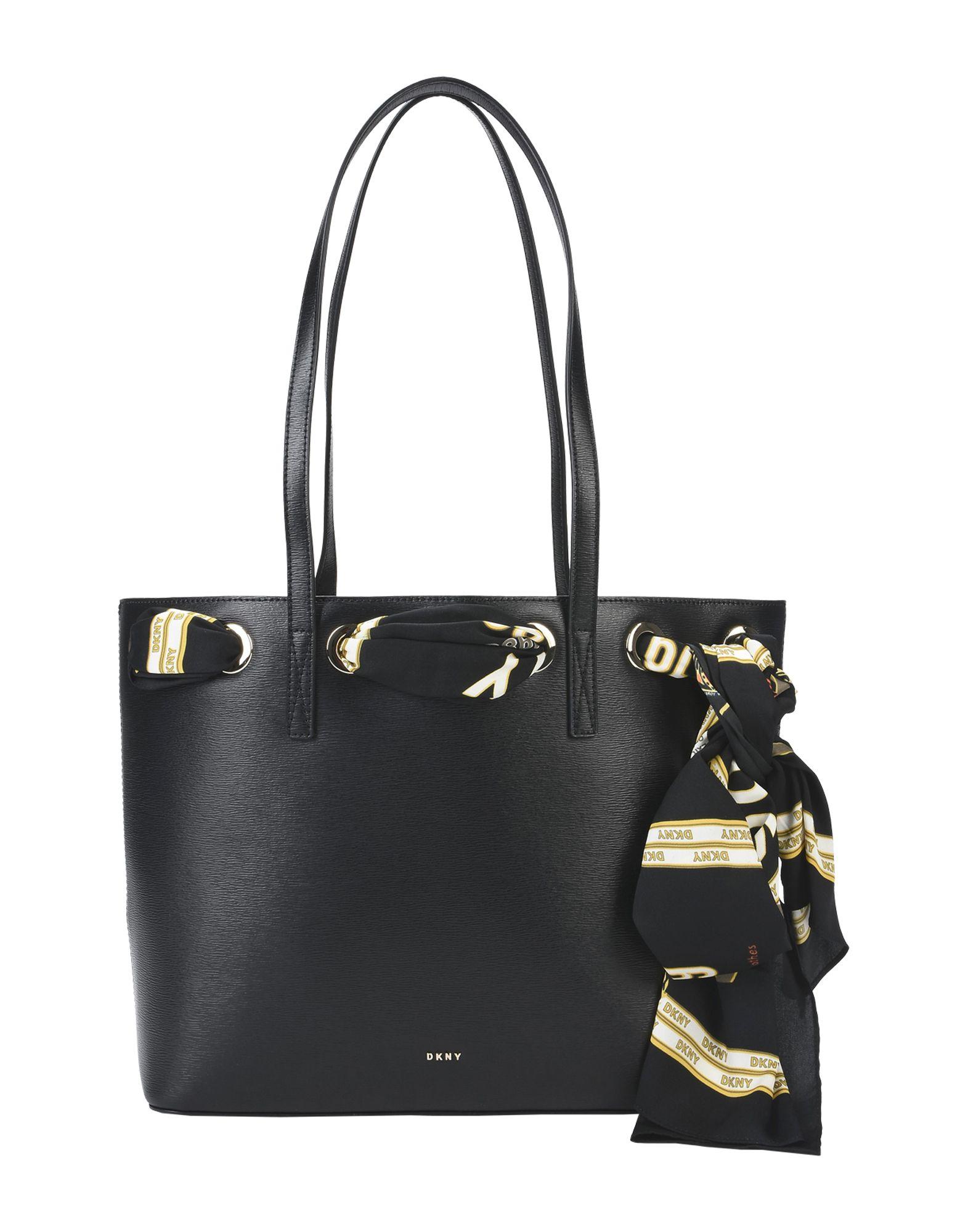 DKNY Сумка на плечо сумка dkny 2014