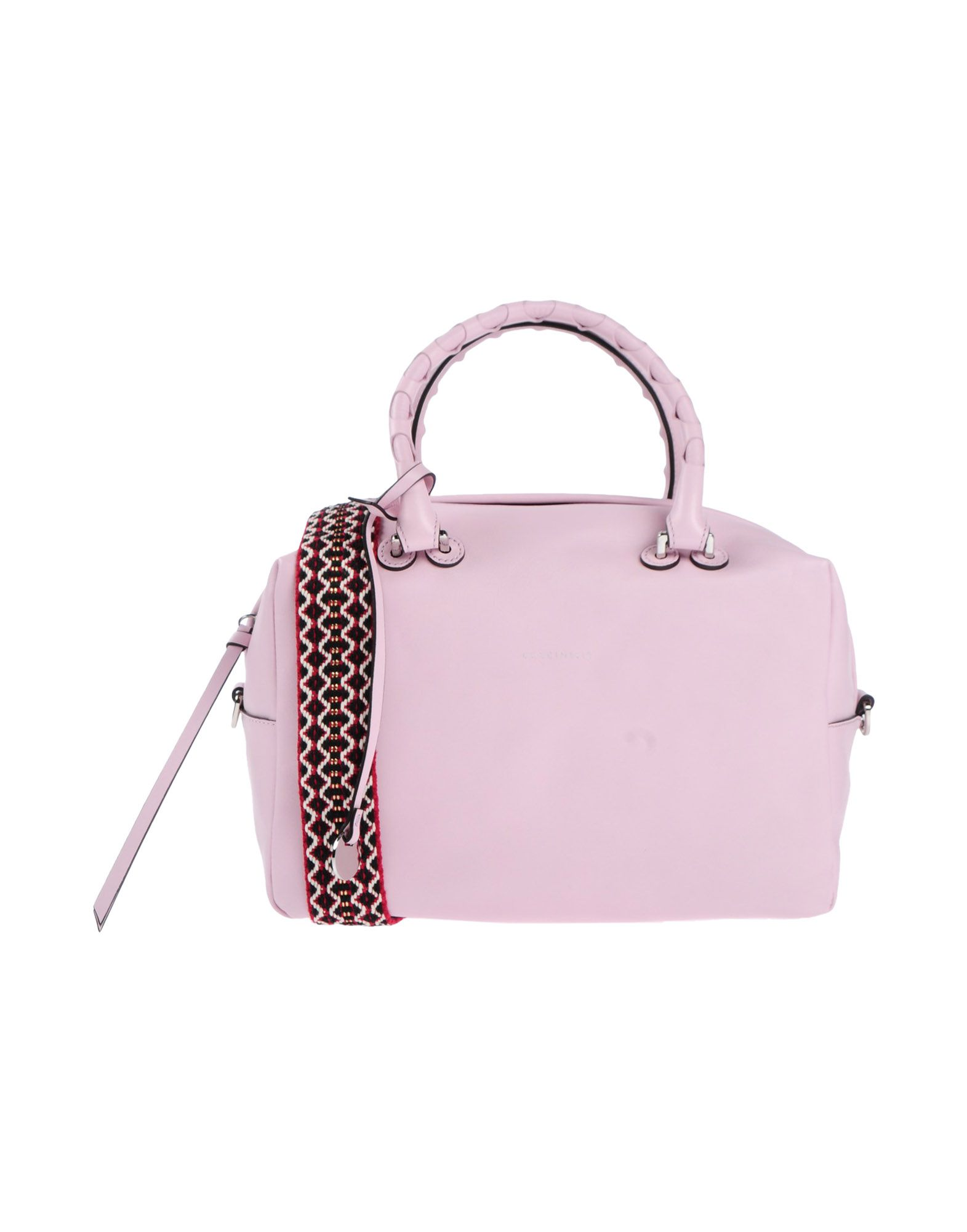 COCCINELLE Сумка на руку the cambridge satchel company сумка на руку
