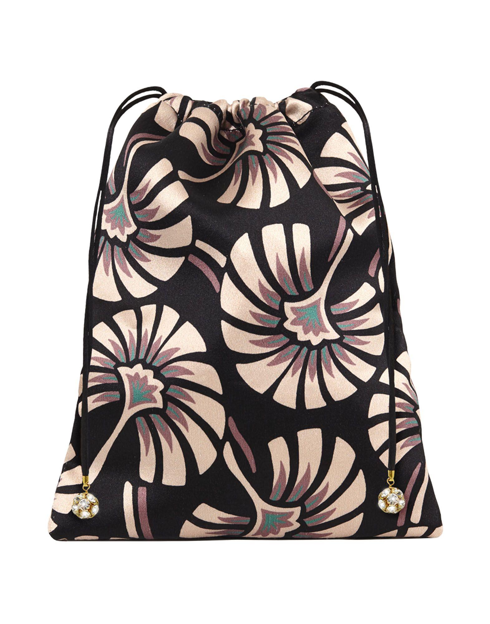 CA&LOU Сумка на руку сумка мешок rich homsu сумка мешок rich page 11
