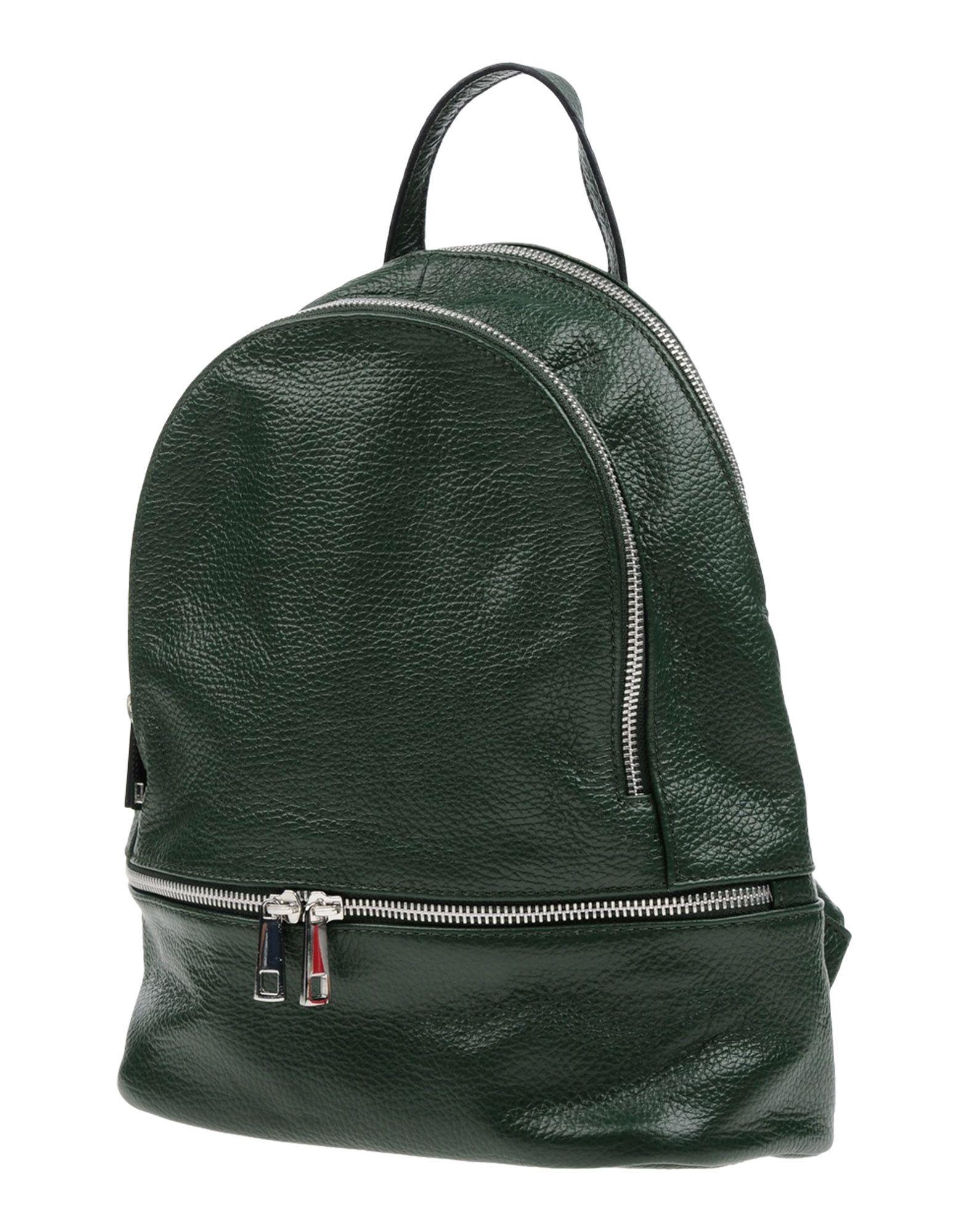 EMILIO MASI Рюкзаки и сумки на пояс clutch emilio masi clutch