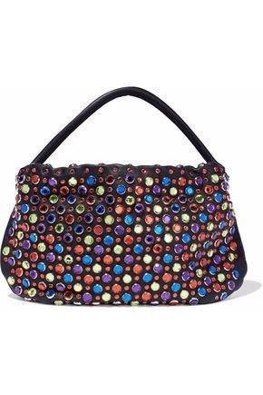 SONIA RYKIEL Shoulder Bags