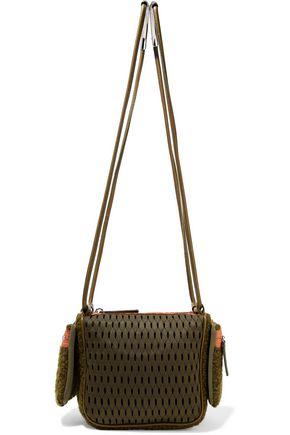 M MISSONI Shoulder Bags