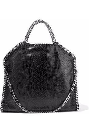 STELLA McCARTNEY Shoulder Bags