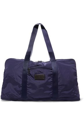 ADIDAS by STELLA McCARTNEY Shell shoulder bag