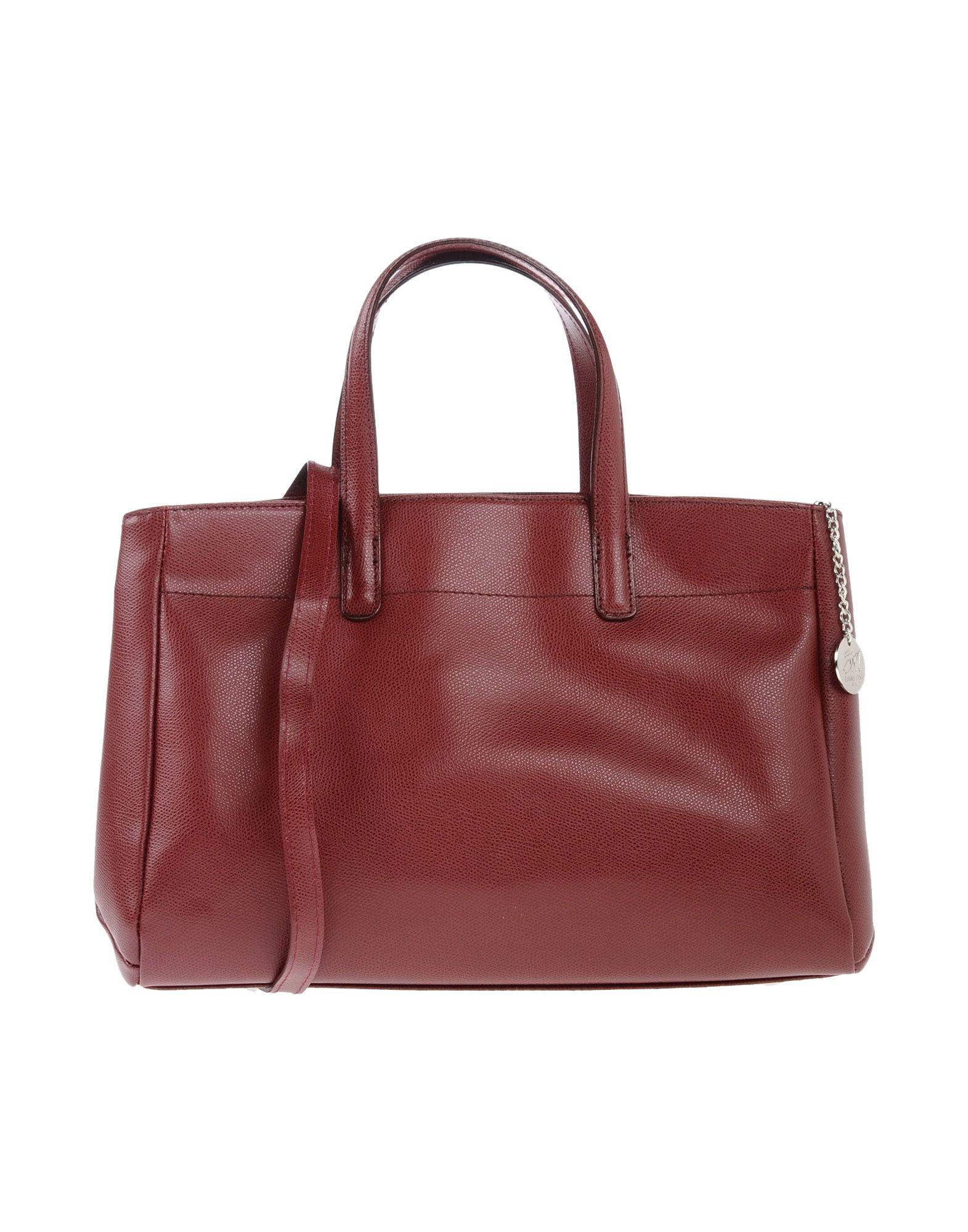EMILIO MASI Сумка на руку bag emilio masi сумки деловые