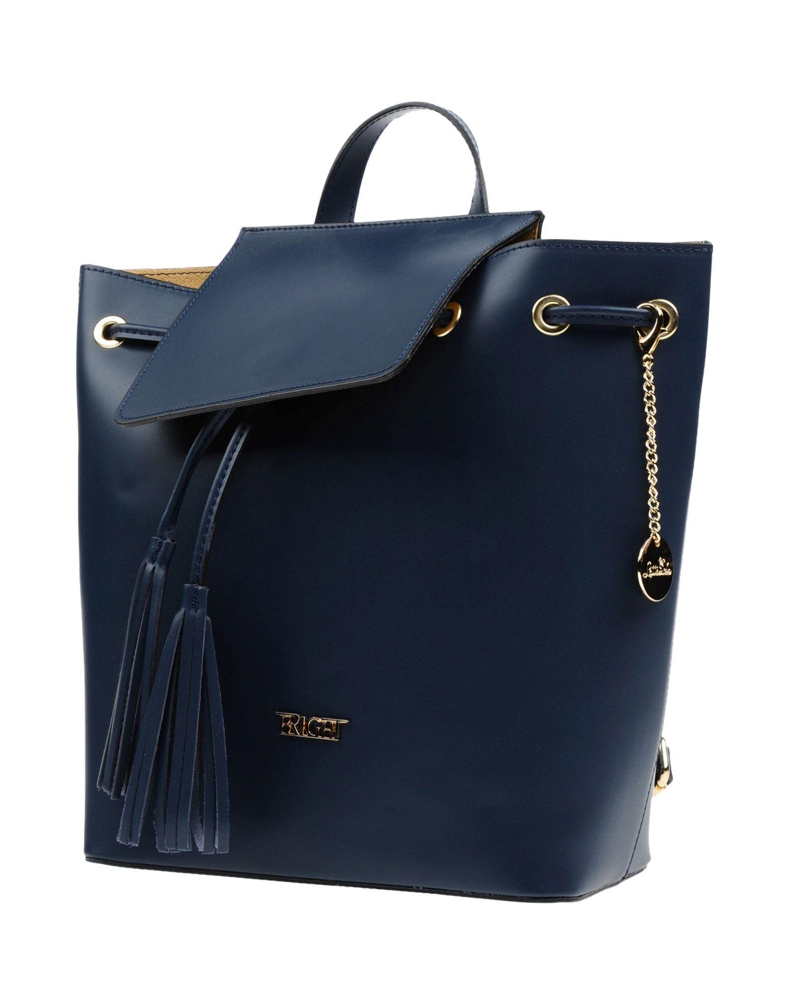 LATTE & MIELE Рюкзаки и сумки на пояс miele g 2874 scvi