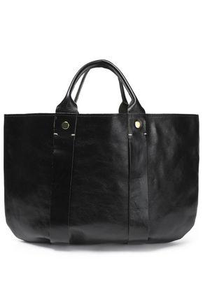 CLARE V. Tote Bag