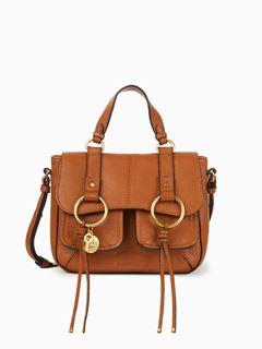 Petit sac cartable Filipa