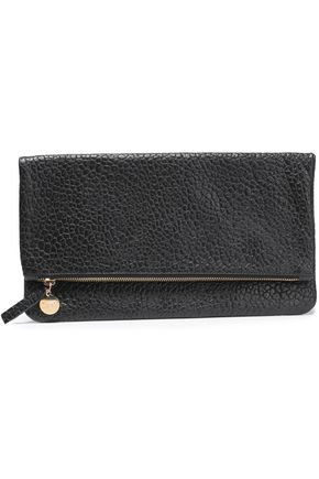 CLARE V. Clutch Bags