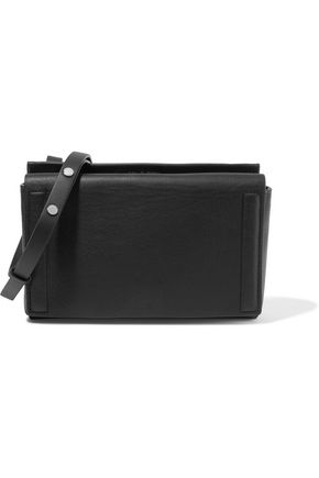 RAG & BONE Aston leather shoulder bag