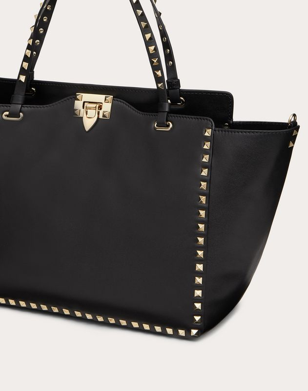 Medium Rockstud bag