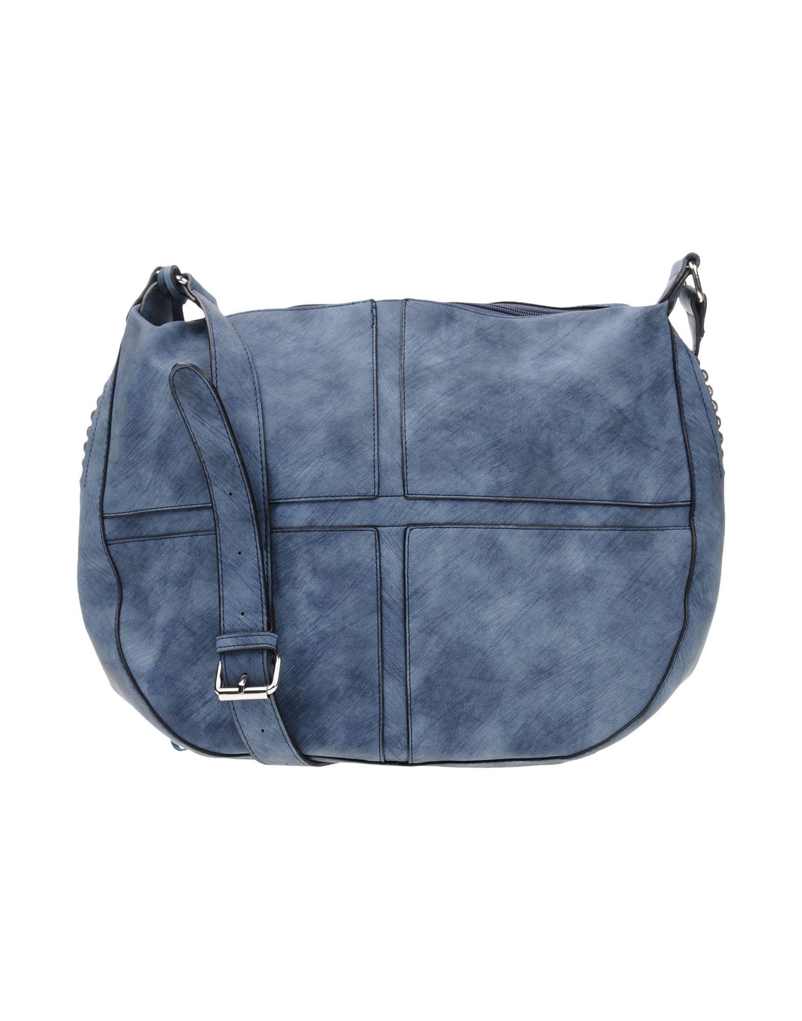 MARINA GALANTI Сумка через плечо сумка через плечо hwb 12